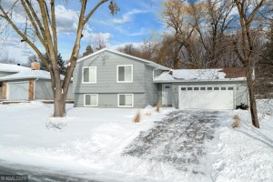 10619 Brunswick Road Bloomington, Mn 55438