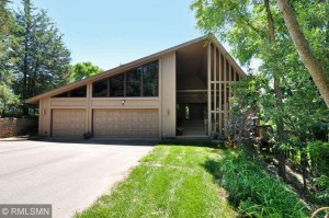 3721 Overlook Drive Bloomington, Mn 55431