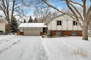 2012 Walnut Avenue New Brighton, Mn 55112