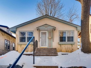 4150 Wentworth Avenue Minneapolis, Mn 55409