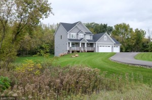 9682 Woodhill Boulevard Lakeville, Mn 55044