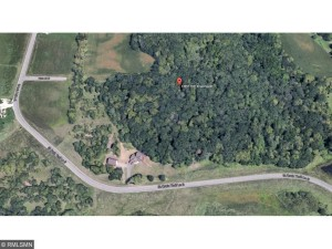 14957 78th Street S Denmark Twp, Mn 55033