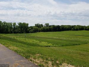 L5 B1 Harvest Meadows Court Lakeville, Mn 55044