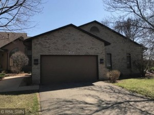 13309 Huntington Circle Apple Valley, Mn 55124