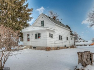 112 4th Street Star Prairie, Wi 54026