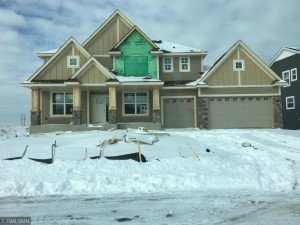 6595 Alverno Lane Inver Grove Heights, Mn 55077