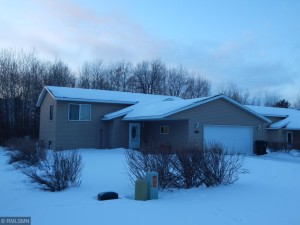 916 28th Street Se Brainerd, Mn 56401