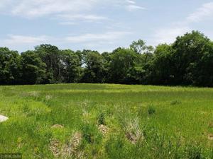 L1 B1 Harvest Meadows Court Lakeville, Mn 55044