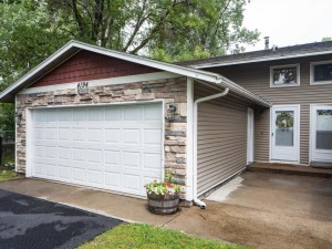 4194 Oxford Street N Shoreview, Mn 55126