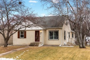 2650 Meridian Drive Robbinsdale, Mn 55422