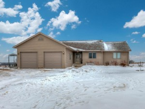 836 County Road D Woodville, Wi 54028