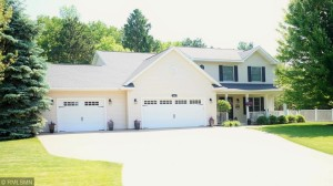 650 Mindy Creek Lane Saint Croix Falls, Wi 54024