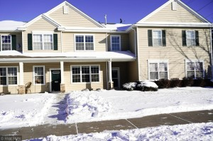 2518 49th Street E Unit 7105 Inver Grove Heights, Mn 55076