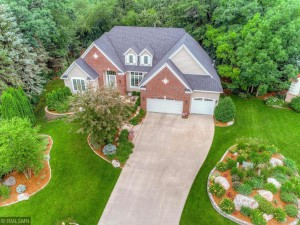 17865 Kestrel Court Lakeville, Mn 55044