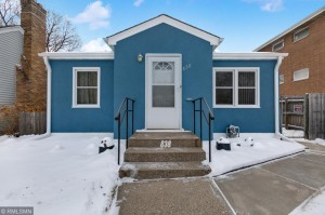 838 Orange Avenue E Saint Paul, Mn 55106