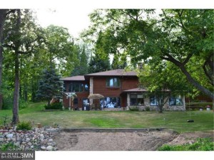 26234 State Highway 6 Crosby, Mn 56441