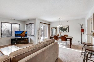 110 1st Avenue Ne Unit F407 Minneapolis, Mn 55413