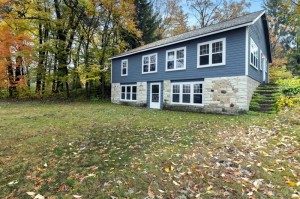 1356 Northpoint Road Saint Croix Falls, Wi 54024