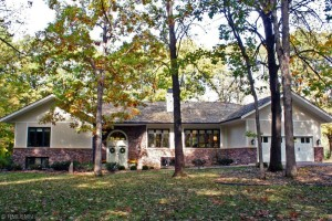 2845 Trappers Trail Medina, Mn 55356