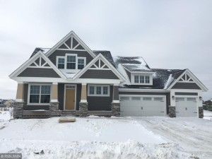 16593 Duluth Trail Lakeville, Mn 55044