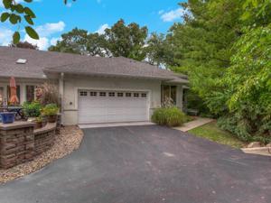 4040 Wyndham Hill Drive Minnetonka, Mn 55343