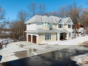 3136 County Road 101 S Minnetonka, Mn 55391