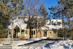 1729 Park Point Road Waconia, Mn 55387