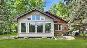 29308 County Road 4 Breezy Point, Mn 56472