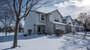 1052 Juniper Court Shakopee, Mn 55379