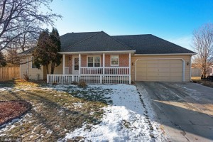 1819 Karis Way Eagan, Mn 55122