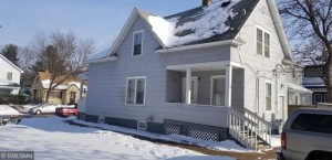 142 Annapolis Street E West Saint Paul, Mn 55118