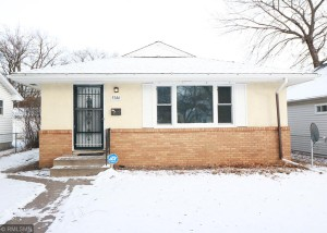 5146 Knox Avenue N Minneapolis, Mn 55430