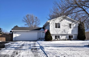 3210 15th Avenue Anoka, Mn 55303
