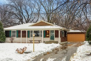 6911 Irving Avenue S Richfield, Mn 55423