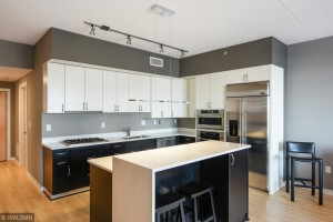 1120 S 2nd Street Unit 1109 Minneapolis, Mn 55415