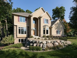 15208 Fairway Heights Road Nw Prior Lake, Mn 55372