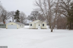 10700 57th Street Clear Lake, Mn 55319