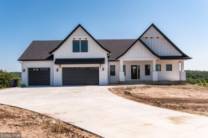 120 Majestic Road Nw Cascade Twp, Mn 55901