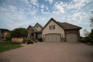 21253 Whisperer Way Credit River Twp, Mn 55372