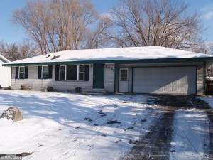 8631 Imperial Avenue S Cottage Grove, Mn 55016
