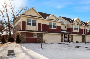 1122 Station Trail Eagan, Mn 55123