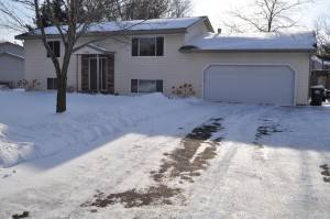 11235 Quebec Lane N Champlin, Mn 55316