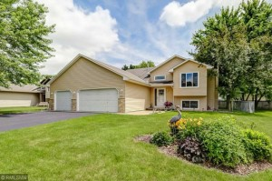 1871 Waterford Lane Chaska, Mn 55318