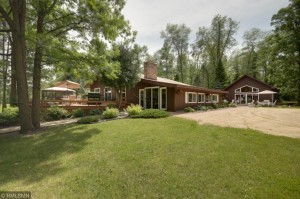 51504 Windy Drive Farden Twp, Mn 56601
