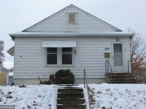 1015 Gorman Avenue West Saint Paul, Mn 55118