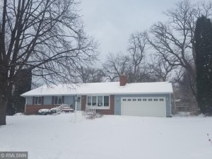 3800 W 103rd Street Bloomington, Mn 55431