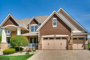 18140 Ireglen Path Lakeville, Mn 55044