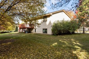 7460 149th Lane Nw Ramsey, Mn 55303