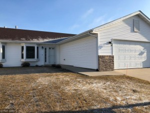 622 Ashley Lane Owatonna, Mn 55060
