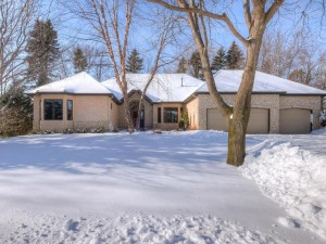 4485 Comstock Lane N Plymouth, Mn 55446